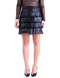 f43999196cc2 Amazon.it  PATRIZIA PEPE  Abbigliamento