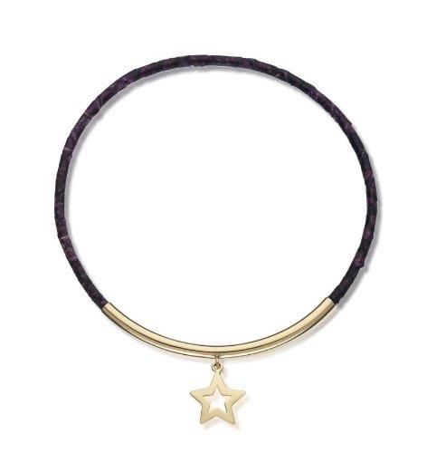 daisy-london-stern-leder-armband