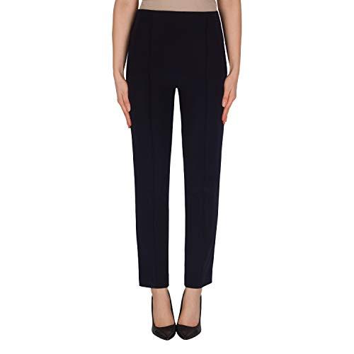 Joseph Ribkoff Black Pants Style - 182108 Collection 2019