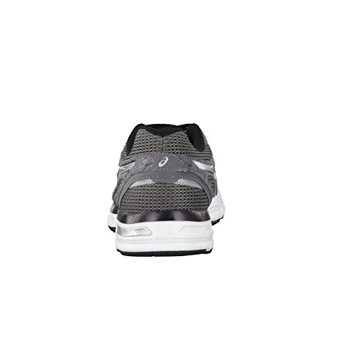 Asics GEL-EXCITE 4 Scarpe Da Corsa - AW16 Black