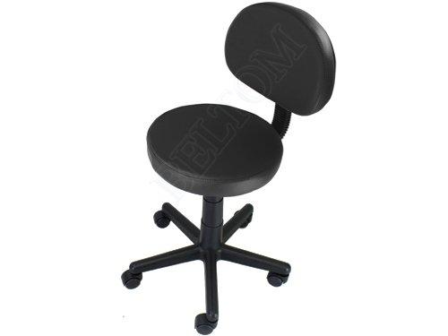 Slide stolička amÉlie sgabello favi cz