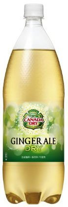 canada-dry-ginger-ale-15lx8-cette