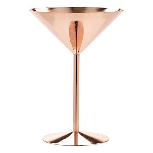 genware-nev-mrc240-kupfer-martini-glas-24-cl-85-oz