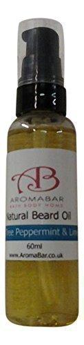 aceite-para-barba-60-ml-con-arbol-del-te-hierbabuena-lima-aceites-naturales
