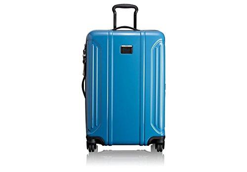 Tumi Mallette ordinateur à roulettes, Sky Blue (Bleu) - 028664SKB