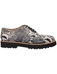 Amazon.it  scarpe hogan donna - B-exit   Scarpe stringate basse ... 8fe1e563307