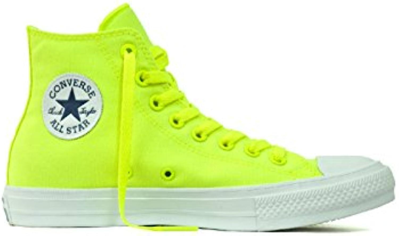 Gentiluomo   Signora Converse, scarpe scarpe scarpe da ginnastica Uomo Louis, elaborato La qualità prima una grande varietà di prodotti | Superficie facile da pulire  4c2f71