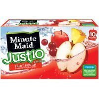 minute-maid-just-10-calories-fruit-punch-pouches-10-pk-by-minute-maid