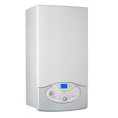 Ariston clas premium evo - Caldera clas premium evo 24ff-eu calefacción clase a - acs clase a\xl