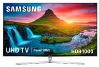 Samsung tv led 65 ue65mu8005txxc uhd 4k smart tv