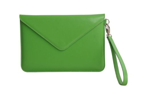 paperthinks-mini-tablet-folio-case-100-recycled-leather-color-mint