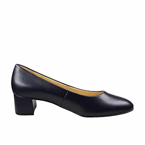 Gabor 65.260.86 scarpe deana Ocean