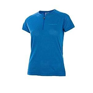 Trango® pc008002Shirt, Damen