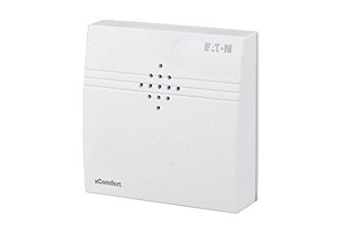 eaton-xcomfort-radio-air-quality-sensor-voc-0-10-v-dc-csez-uk-13-16
