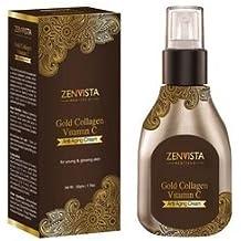 Zenvista Best Collagen Cream For Wrinkles,Dark Spots Correcting,Skin Lifting & Firming Cream.Advance Formula Olay 7 In 1