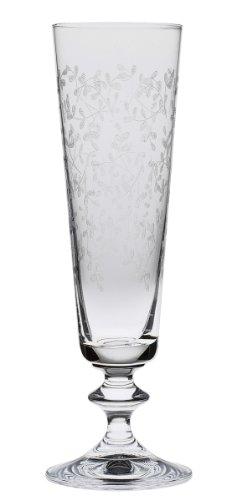 bohemia-cristal-provence-verre-a-vin-mousseux-lot-de-6-205-ml
