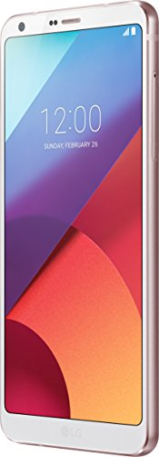 lg-mobile-g6-smartphone-145-cm-57-zoll-qhd-plus-full-vision-display-32gb-speicher-android-70-wei