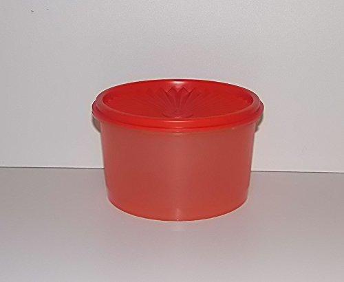 tupperware-boite-a-midi-deco-1-l