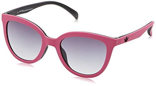 Dior Damen DIORISSIMO2N LX EWF Sonnenbrille, Schwarz (Hv Brwblack/Brw Sf Grey Pz), 56