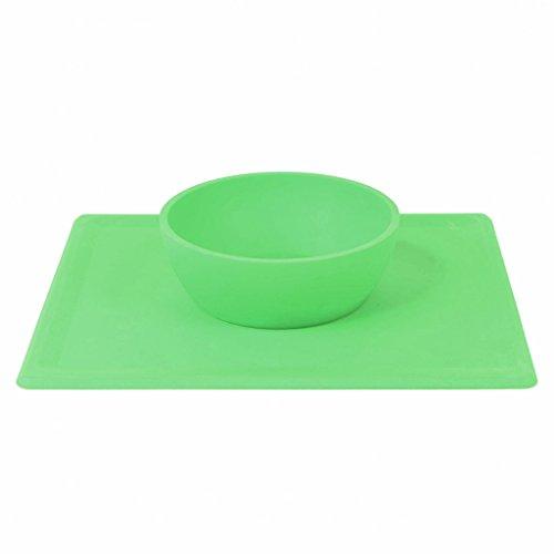mantel-individual-de-silicona-antideslizante-para-bebes-y-ninos-se-puede-lavar-en-lavavajillas-cuenc