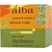 hawaiian-jasmine-vitamin-e-moisture-cream-3-oz-cream-multi-pack-by-alba-botanica