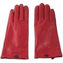 e1612063a117f Amazon.es  guantes PIEL MUJER - Zerimar