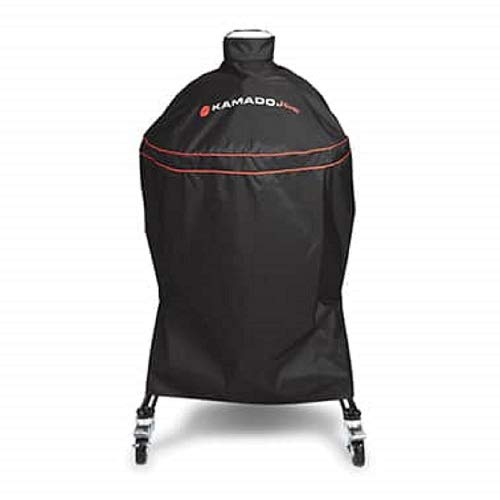 Kamado Joe Grill Cover Classic Grill Cover