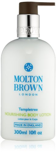molton-brown-lotion-hydratante-pour-le-corps-473-lm
