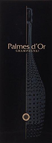 Champagne-Nicolas-Feuillatte-Palmes-dOr-Brut-Vintage-mit-Geschenkverpackung-Star-1-x-075-l