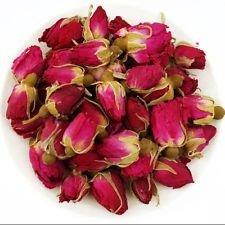 red-rosebud-rose-buds-flower-floral-dried-herbal-health-tea-by-nutro