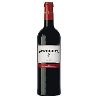Periquita-Rotwein