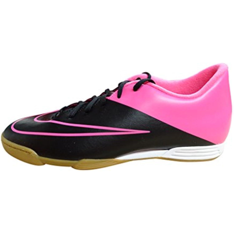 NIKE Mercurial Vortex II IC, IC, II Chaussures de Foot Homme - B01B9E7VAM - 95f216