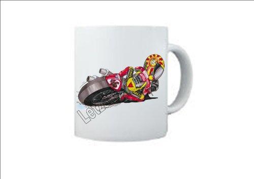 koolart-tasse-en-cramique-aprilla-rossi-419