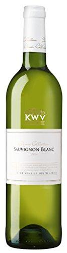 kwv-winemakers-collection-sauvigon-blanc-weiwein-trocken-sdafrika-kap-13-vol-075l