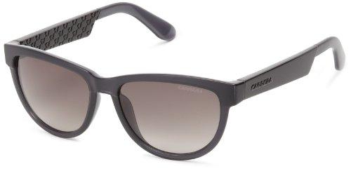 carrera-occhiali-da-sole-grigio-nero