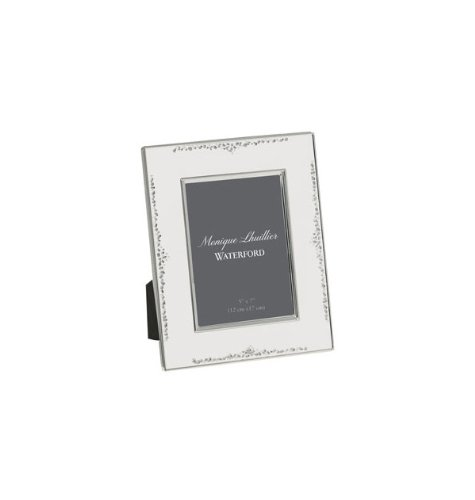 waterford-monique-lhuillier-modern-love-frame-5-x-7-by-waterford