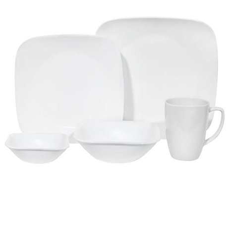 corelle-pure-white-cuadrado-30pc-sistema-de-cena
