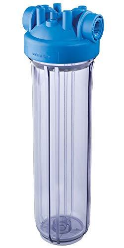 Hauswasserfilter    (11