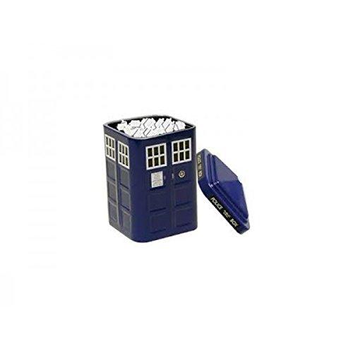doctor-who-ufficiale-who-tardis-forma-zecche-in-scatola-di-latta