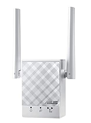 ASUS RP-AC51- Repetidor Extensor de Red WiFi AC...