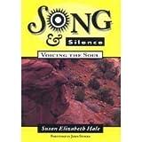 Song & Silence