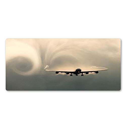 491ee1a1f75 Mouse Pad Game Material de caucho natural Mouse Pad Pc Game Mouse Pad Alta  calidad Mouse