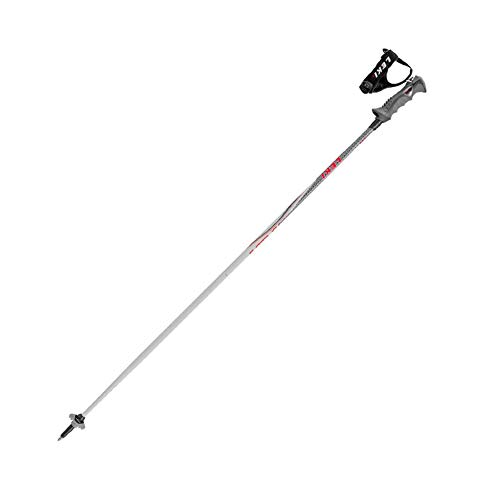 LEKI Speed S Bastones de esquí