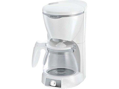 Kaffeeautomat KM 601.00