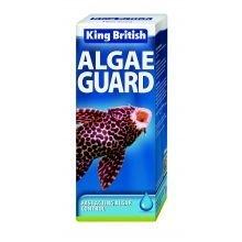king-british-algae-guard-100ml
