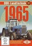 DDR Landtechnik 1965