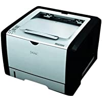 Ricoh SP 311DN A4 Mono Laser Printer