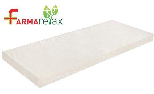 Materasso-Silpiuma-h6-Farmarelax