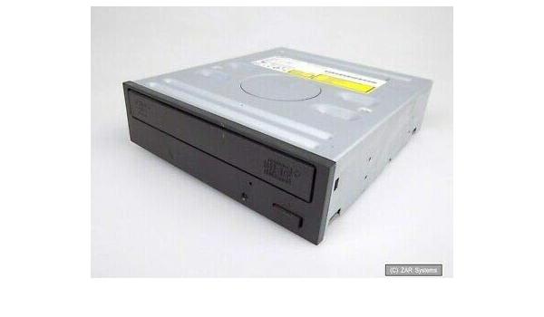 Hitachi Lg Gcc 4482b 48x Cd Rw Brenner 16x Dvd Rw Elektronik