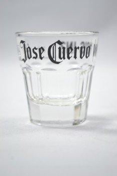 6jose-cuervo-shot-occhiali-2cl